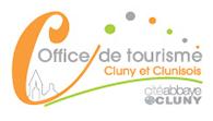 cluny-tourisme