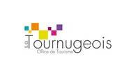 tournugeois